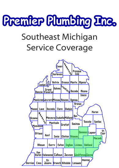 prmeierplumbing-southeast-michigan-service-coverage