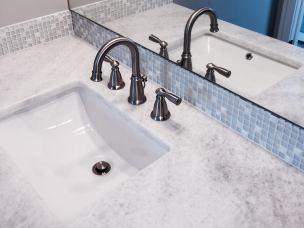 premier-plumbing-michigan
