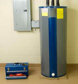 water-heater-installation-southeast-michigan