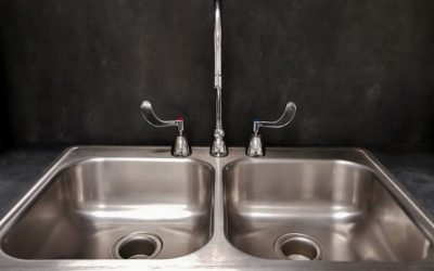 When Is It Time To Replace A Garbage Disposal?