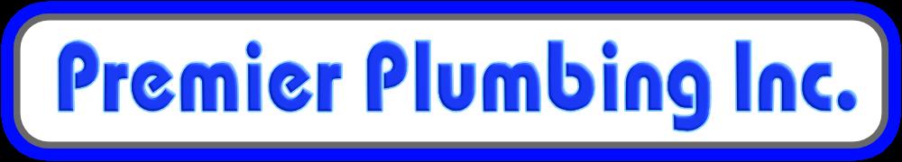 Premier Plumbing Inc.