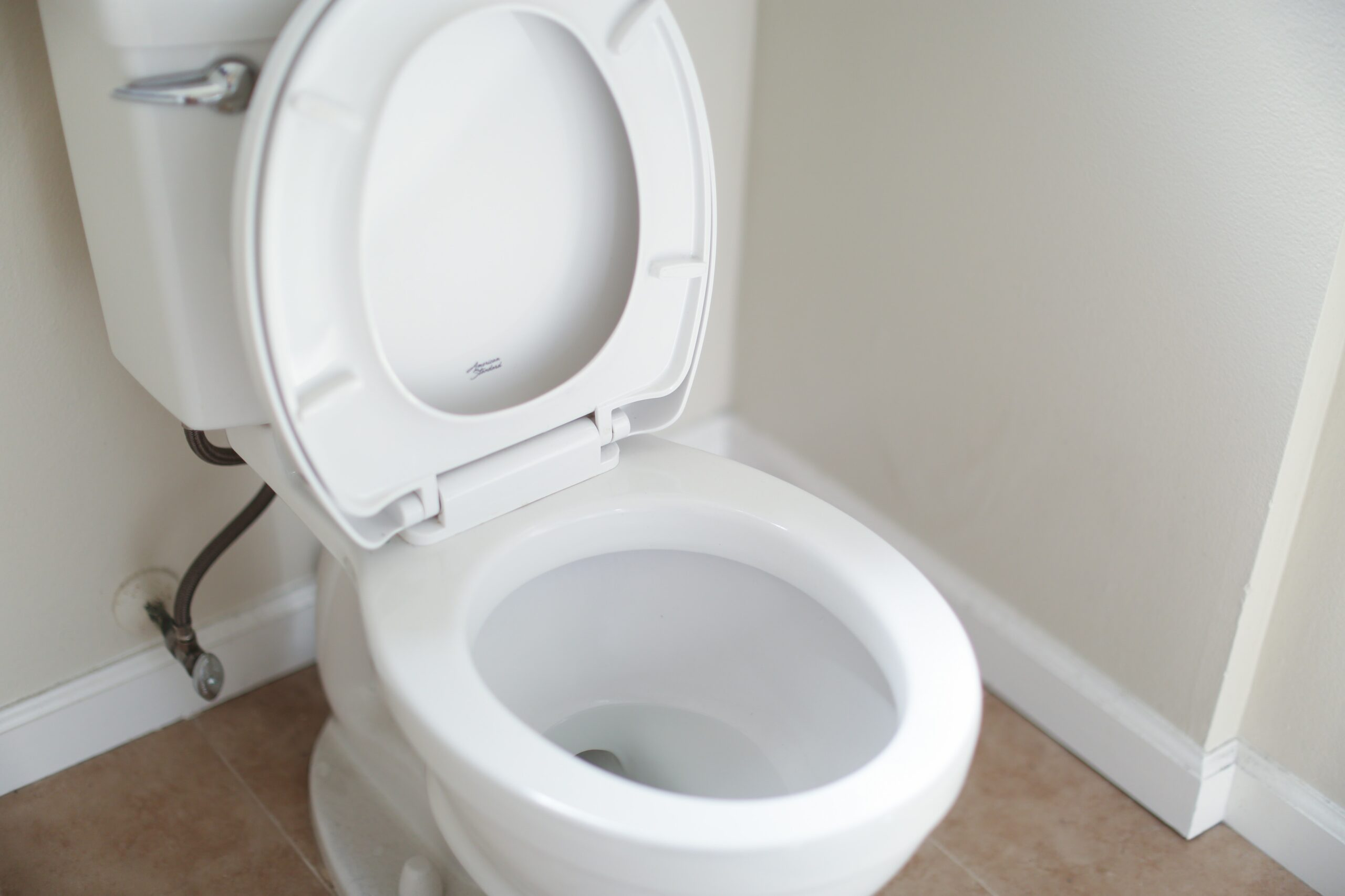 What Does it Mean to Reset a Toilet? [Wax Ring, Flange & More]